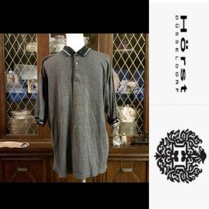 Size M Horst Dussel Dorf short sleeve shirt
